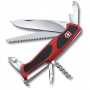 Nůž Victorinox Rangergrip 55 0.9563.C