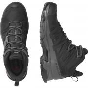 Pánské boty Salomon X Ultra 4 Mid Gore-Tex