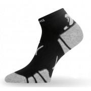 Ponožky Lasting Run