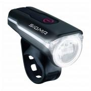 Přední světlo Sigma Aura 60 USB