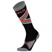 Dámské ponožky Mons Royale Lift Access Sock