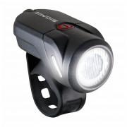 Přední světlo Sigma Aura 35 USB