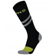 Pánské ponožky Mons Royale Lift Access Sock