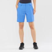 Dámské kraťasy Salomon Wayfarer Shorts W