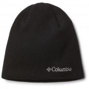 Čepice Columbia Whirlibird Watch Cap Bea