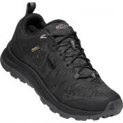 Dámské boty Keen Terradora II Wp