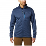 Pánská bunda Columbia Outdoor Elements Full Zip