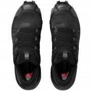 Dámské boty Salomon Speedcross 5 W