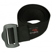 Opasek Direct Alpine Belt 1.0 Black