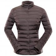 Dámská zimní bunda Alpine Pro Roza