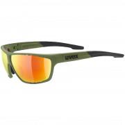 Sluneční brýle Uvex Sportstyle 706