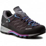 Dámské boty Salewa MTN Trainer WS