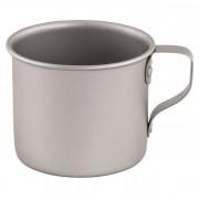 Hrnek Easy Camp Adventure Mug