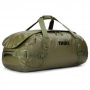 Cestovní taška Thule Chasm 90L