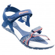 Dámské sandály Elbrus Colusa Wo's