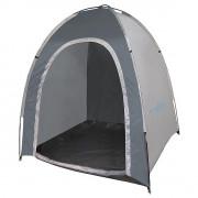 Přístřešek Bo-camp Storage tent Medium