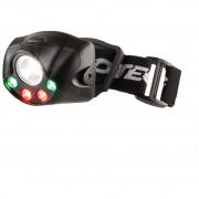 Čelovka Iprotec pro150 light