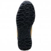 Pánské boty Hi-Tec Canori Mid