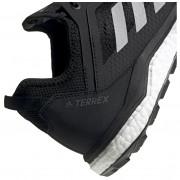 Pánské boty Adidas Terrex Agravic Flow