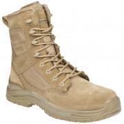 Boty Bennon Desert Light O1 Boot