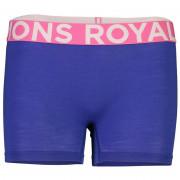 Dámské funkční kalhotky Mons Royale Hannah Hot Pant