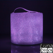 Solární lampa Coelsol Luna LP2 Party Star