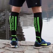 Ponožky Progress P Cox 8UU Compress