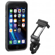Obal Topeak Ridecase Pro Iphone Se (2020), 8, 7