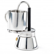 GSI Mini-Espresso Set 1 Cup