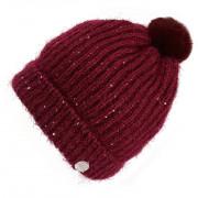 Dětská čepice Regatta Heddie Lux Hat