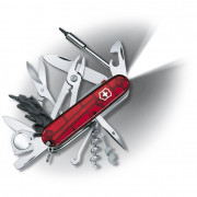 Nůž Victorinox CyberTool Lite 1.7925.T