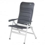 Židle Crespo XL AL/238-DL