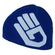 Čepice Sensor Hand