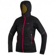 Dámská bunda Direct Alpine Bora 1.0