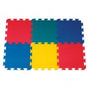 Pěnový koberec Yate