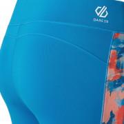Dámské kalhoty Dare 2b Curvate Tight