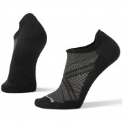 Pánské ponožky Smartwool Performance Run Zero Cushion Low Ankle