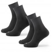 Ponožky Zulu Everyday 200M 2-pack