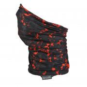 Dětský multifunkční šátek Regatta K Print Multitube YIE