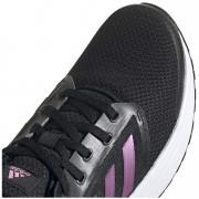 Dámské boty Adidas Galaxy 5