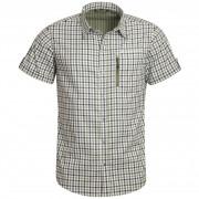 Pánská košile Alpine Pro Lurin 4