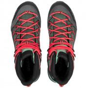 Dámské boty Salewa Ws Mtn Trainer Lite Mid Gtx