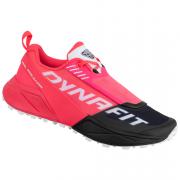Dámské boty Dynafit Ultra 100 W