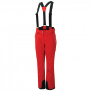 Dámské kalhoty Dare 2b Effused II