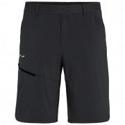 Pánské kraťasy Salewa Puez 3 DST M Shorts