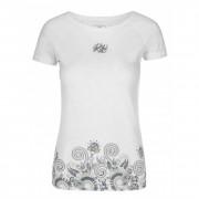 Dámské triko Kilpi Mint W