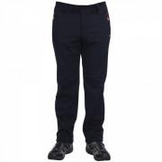 Dámské kalhoty Regatta Women´s Geo Softshell II (Shor