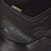 Pánské boty Adidas Terrex Swift R2 MID GTX