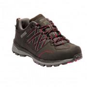 Dámské boty Regatta Ldy Samaris Lw II