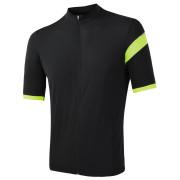 Pánský cyklistický dres Sensor Cyklo Classic